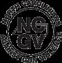 ncgv-logo-placeholder